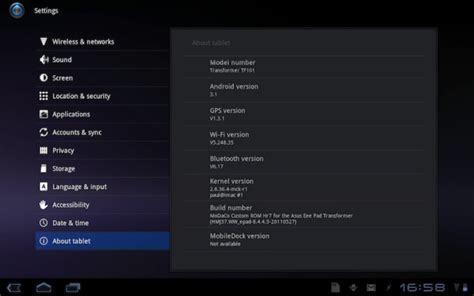 busybox 1 20 2 apk root superuser 3 1 3 busybox 1 20 2 update1 signed zip