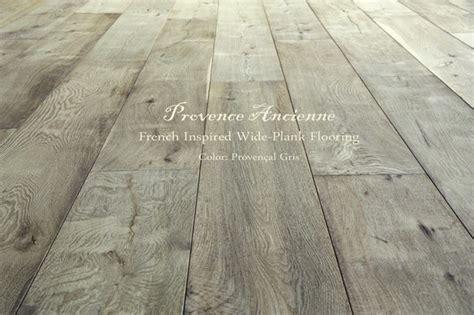 provence ancienne wide plank oak flooring traditional hardwood flooring new york by pav 233