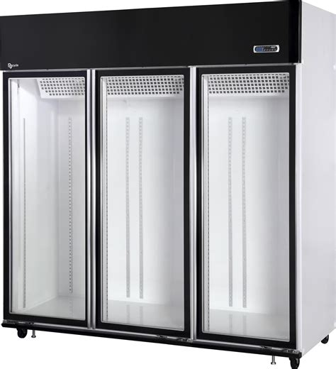 Glass Door Chillers Index Of Img Glass Chiller