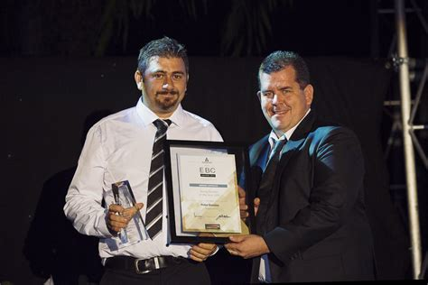 Mba Housing Awards by Home Building Awards Darwin Nt Vanguard Homes