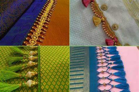 18 awesome pics of sree kuchu design patterns