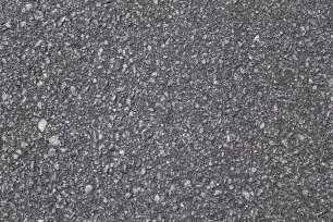 Asphalt asphalt paving ireport360