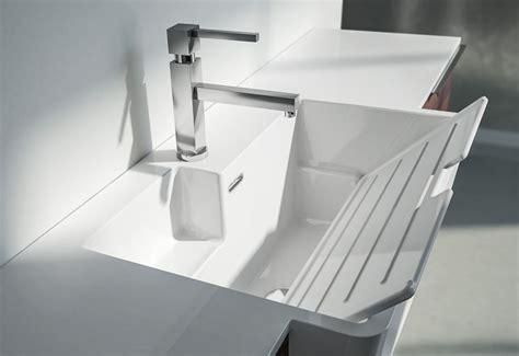 lavello lavanderia lavabo lavanderia bagno mobile lavabo lavanderia