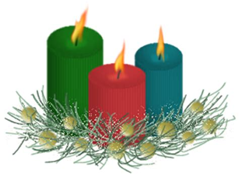 imagenes velas navideñas gifs y fondos pazenlatormenta imagenes de velas navide 209 as