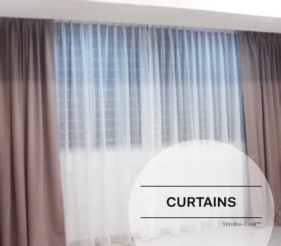 window curtains singapore curtains window curtains singapore window cool