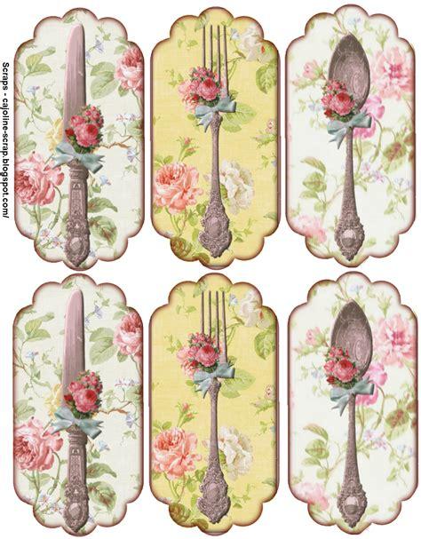 vintage paper crafts paper crafts vintage pieces for collage altered