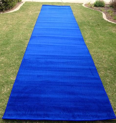 Blue Rug Runner by Royal Blue Runner Rug Royal Blue Runner Rugs Bellacor