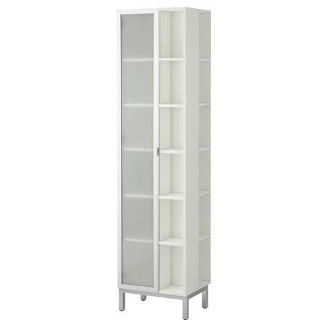 Traditional Tall Bathroom Cabinets Design Ikea Design Ikea Bathroom Storage Units
