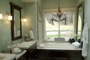 Spa Style Bathroom Ideas Pics Photos Bathroom Spa Tubs Design Ideas