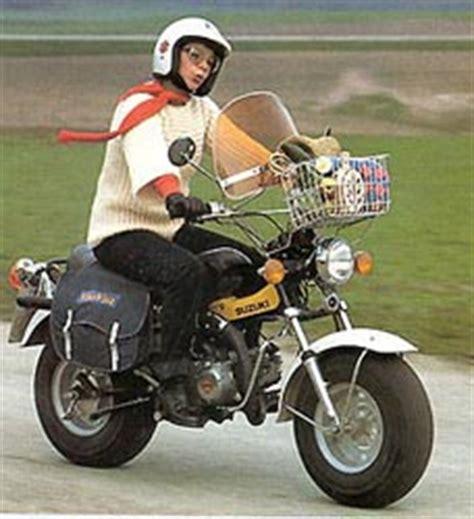Louis Motorrad Offenbach by Japanische Motorrad Importeure In Deutschland Ein Bericht