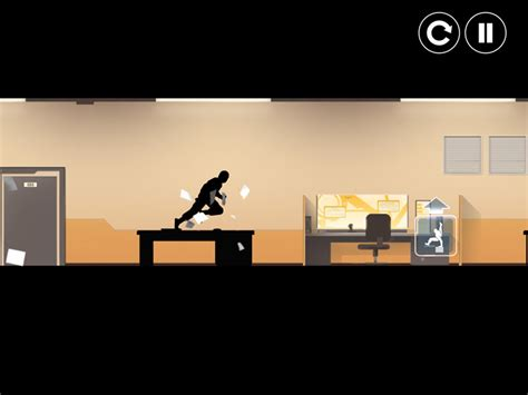 game android vector mod nekki s closed beta facebook running game vector to arrive