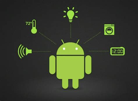 android robots android robot mobile os2 png 495 215 364 mascot moodboard