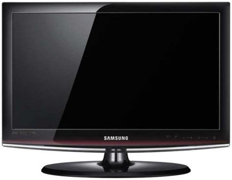 Tv Lcd Advance 22 best samsung la22c450 22inch hd lcd tv prices in australia