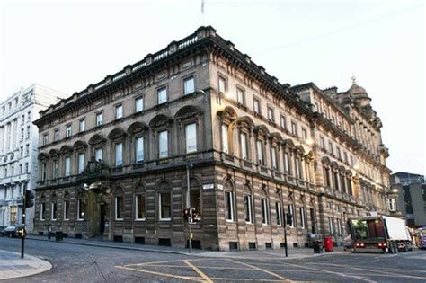 gla bank design feature counting house glasgow j d wetherspoon