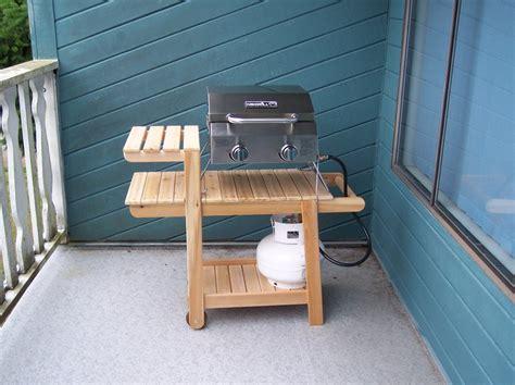 Mini Cart Bbq mini bbq cart by ricoco lumberjocks woodworking community