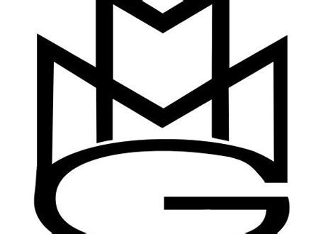 machine gun kelly pop song news mmg going on tour with mgk mina saywhat
