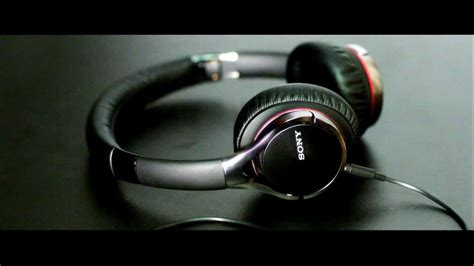 Headset Sony Mdr Rc 10 A1 win a pair of sony stereo headphones worth 163 50 thirty something