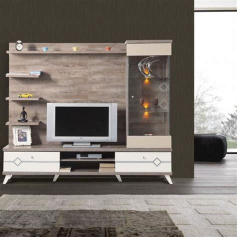 tv wall unit glamorous tv wall units for sale entertainment units south