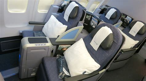 United Airlines Comfort by Image Gallery Delta 757 800