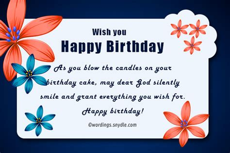 birthday wishes   friend female wordings  messages