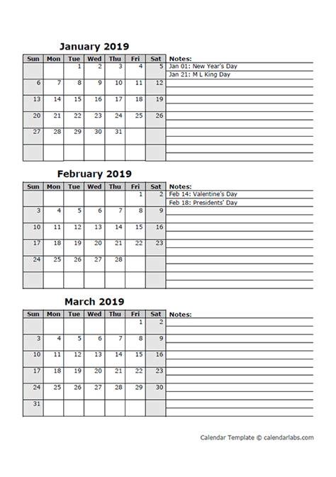 month calendar template  printable templates