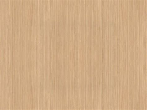 wood texture discover textures seamless zebrano sand wood