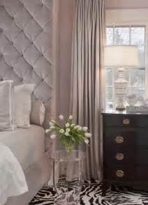 bedroom d 233 cor being tazim