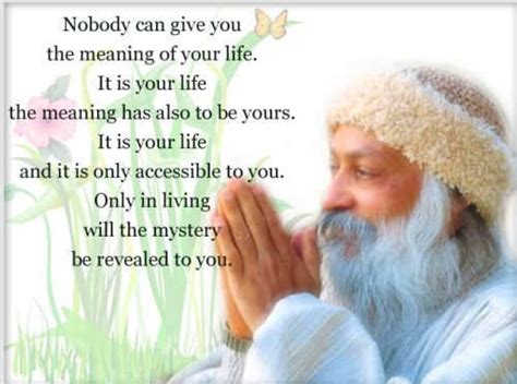 osho best book learning the philosophies of osho book