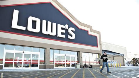 top 28 lowes miami store panama city florida bay
