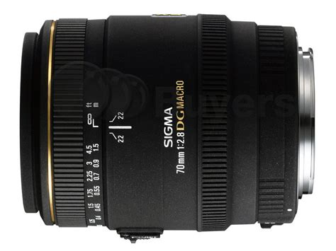 Sigma 70mm F 2 8 Ex Dg Macro sigma 70mm f 2 8 ex dg macro lens reviews specification accessories lensbuyersguide