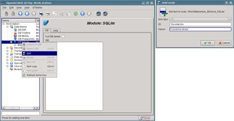 tutorial php sqlite3 piodentforheld download quick db sqlite