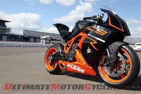 Ktm Rc 8 Specs 2012 Ktm 1190 Rc8 R Race Specs Moto Zombdrive