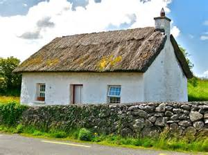pictures of cottages in ireland cottage travel ireland