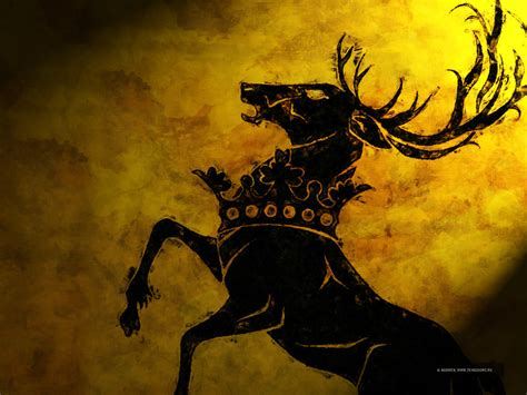 baratheon house house baratheon ours is the fury assassins mini challenge group
