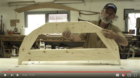 total boat dory episode 1 building the totalboat sport dory episode 4 totalboat