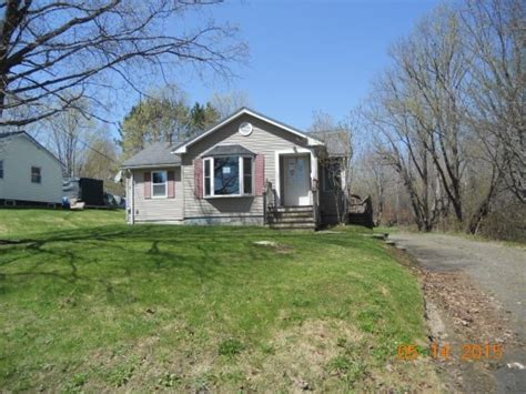 5 mayo st caribou me 04736 reo property details reo
