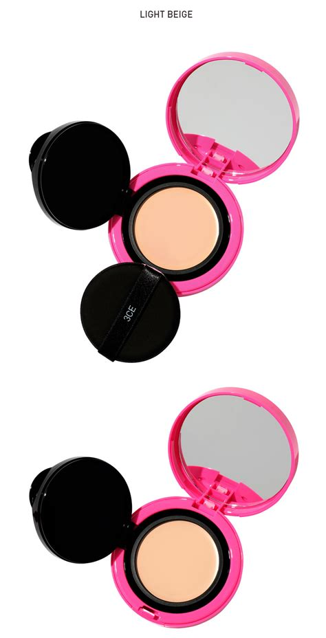 3ce Compact Foundation Pink 3ce pink compact foundation 3ce