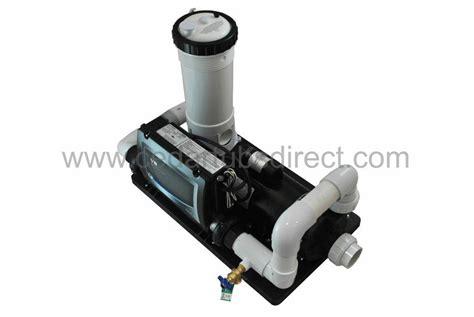 springs jetsetter wiring diagram springs tub