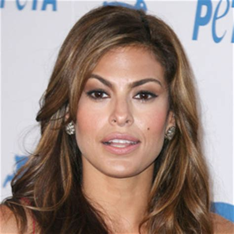 celebrities with narrow faces how to determine your face shape