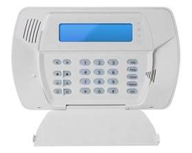 dsc home security dsc wireless alarm systems dsc kit457 12 adt dsc impassa