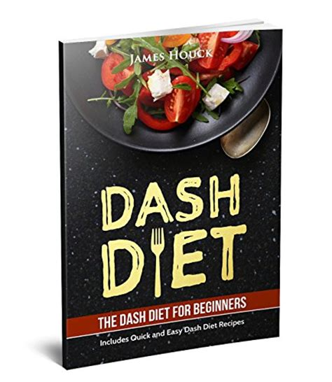 dash diet the essential dash diet cookbook for beginners delicious dash diet recipes for optimal weight loss and healthy living books cookbooks list the best selling quot portuguese quot cookbooks