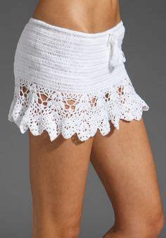 short crochet patrones shorts tejidos a crochet patrones buscar con google