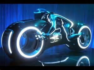 Remember that uber expensive 100 000 batpod the makers behind that