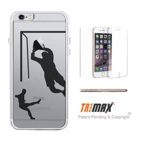 Nike Color Yellow Iphone Casing 4 4s 5 5s 5c Hardcase phone cover iphone clear phone protector