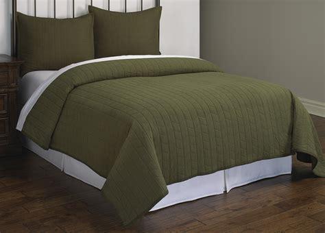 bedding superstore ashton green by hallmart collection beddingsuperstore com