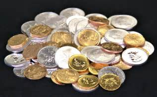 topic ten reasons to buy gold and silver mgtow