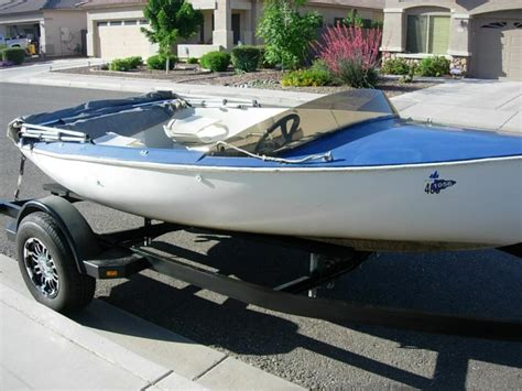 duffy boats lake union for sale duffy electric boat