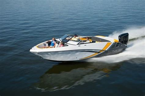 fishing boat hull shapes how does hull shape affect boat performance hunts marine