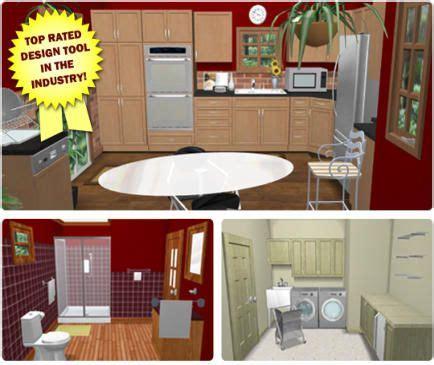 free virtual kitchen designer pinterest the world s catalog of ideas