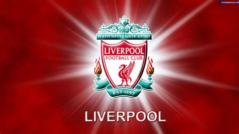liverpool football pictures liverpool fc hd 1366x768 sfondi immagini calcio